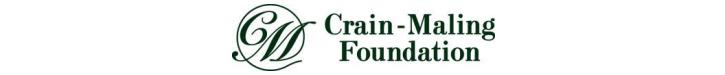 Crain-Maling