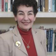 Phyllis Lassner